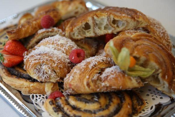 fingerfood-backwaren-suess