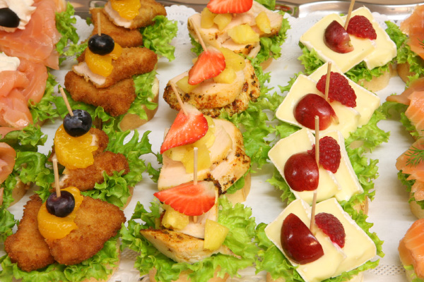 fingerfood-canape