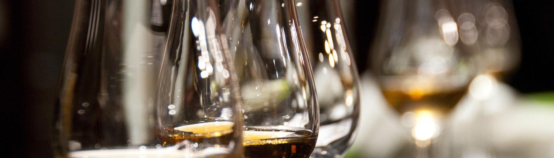 Getraenke, Getränke Odeon Partyservice und Catering München