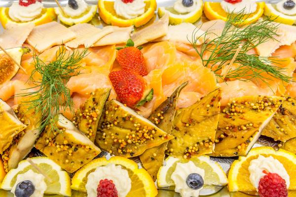 odeon-buffet-bayerisch
