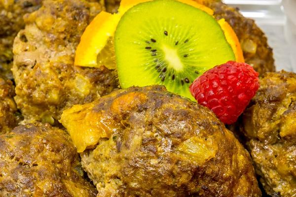 odeon-buffet-fleischpflanzerl