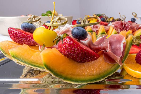 odeon-partyservice-saisonbuffet