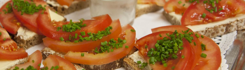 fingerfood-kombinationen-odeon-catering
