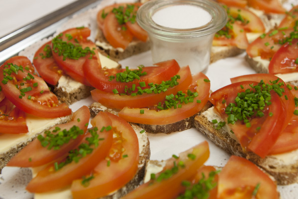 fingerfood-kombinationen-odeon-partyservice