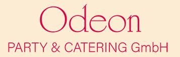 Fingerfood - Odeon Partyservice und Catering München