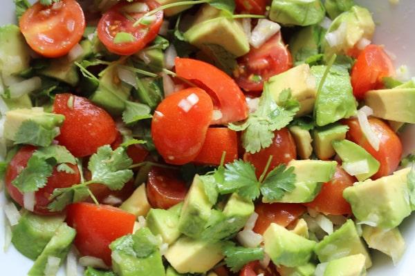 fingerfood-vegetarisch-partyservice-muenchen