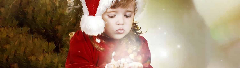 weihnachtliches-fingerfood