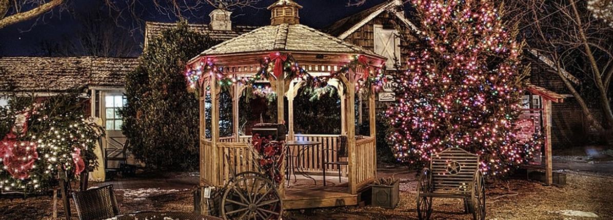 weihnachtsbuffet-adventszeit