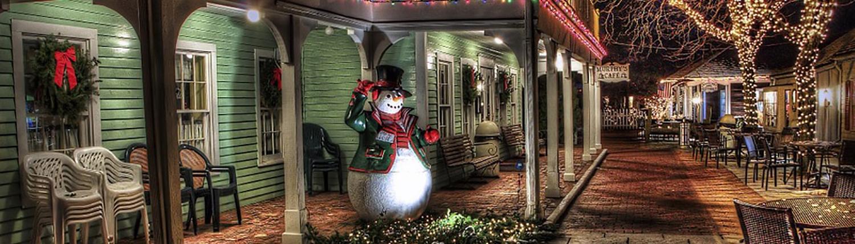 weihnachtsbuffet-bescherung