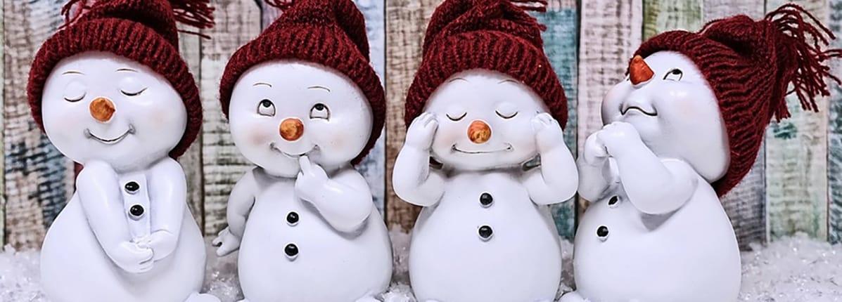 weihnachtsbuffet-heimat