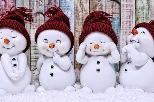 weihnachtsbuffet-heimat-odeon-partyservice
