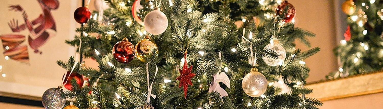 weihnachtsbuffet-warmteilergaenzung