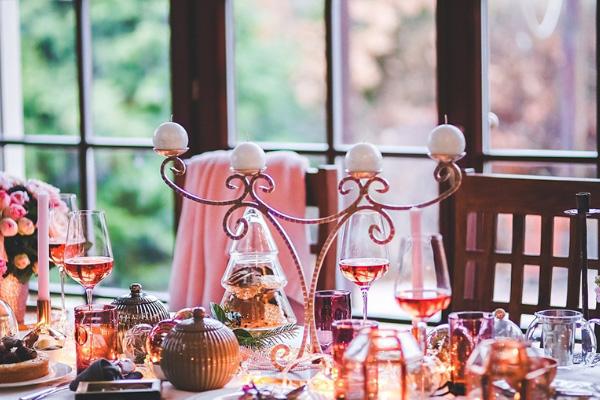 weihnachtsbuffet-wie-frueher-odeon-partyservice